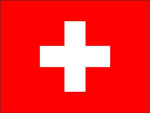 EUROSAF - Switzerland